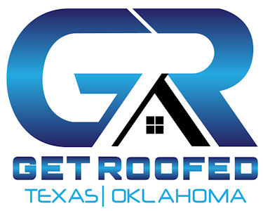 Get Roofed Texas